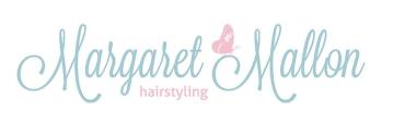 Margaret Mallon Hairstyling